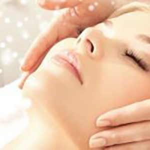 Advanced Resurfacing Stem Cell Facial